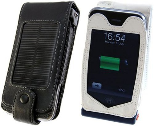 iphone-3g-solarcase