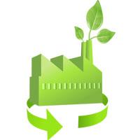duurzaam_ondernemen-copy