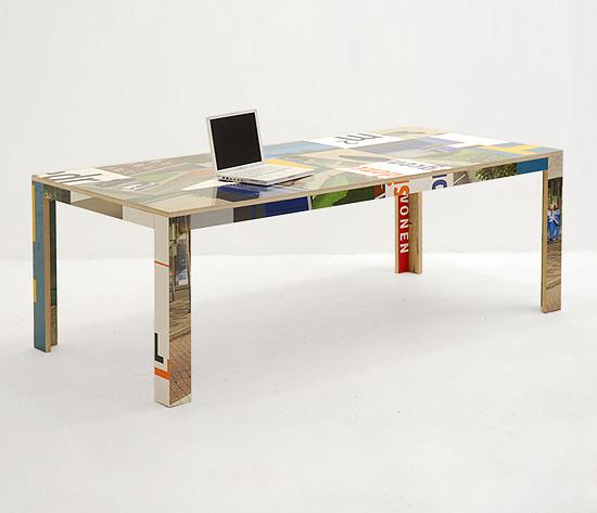 tafel-design-deboeg06-groot